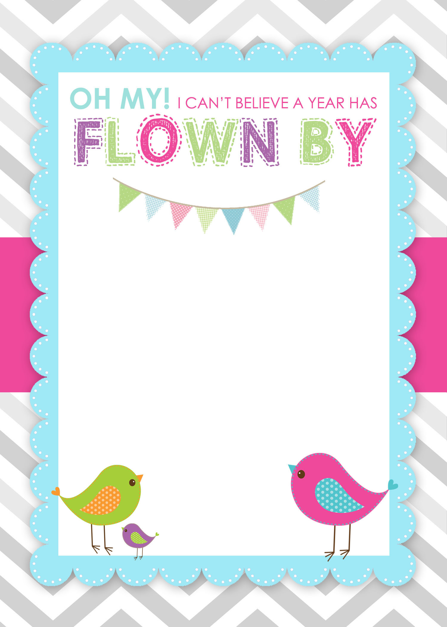 Birthday Card Backgrounds Wallpapertag