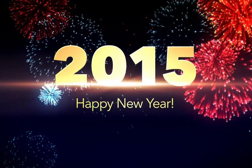 New Years Eve Background 183 ① Download Free Stunning Hd