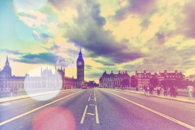 36+ Laptop backgrounds Tumblr ·① Download free cool full ...