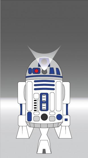 R2d2 Wallpaper 1 Free Hd Backgrounds For Desktop And