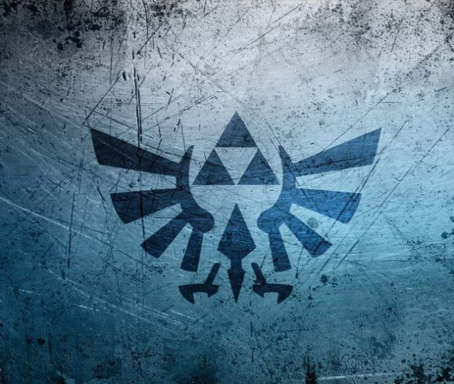 Legend Of Zelda Wallpaper Dump Album On Imgur A  Zelda Wallpapers  Wallpapers