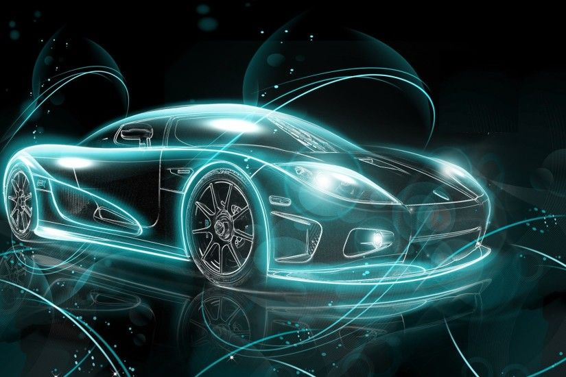 Sports Cars Wallpapers Hd ①