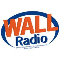 WALL Radio At The NYSRPA Sports Expo