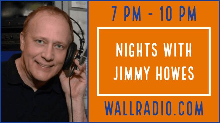 Jimmy Slider (29825)