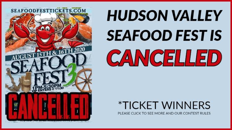 Seafood Fest Slider (23504)