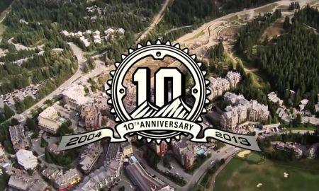 Crankworx-Whistler-Celebrates-10-Years-In-Mountain-Biking