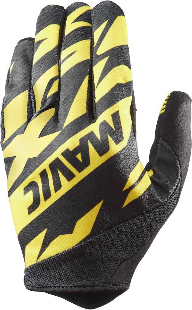Mavic_Deemax_Pro_glove