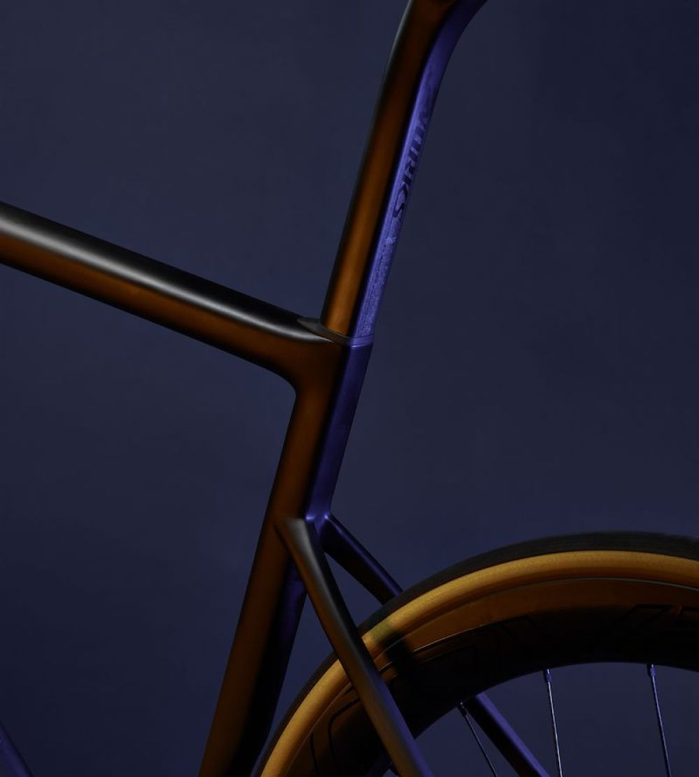 Specialized Tarmac Disc Bike porn