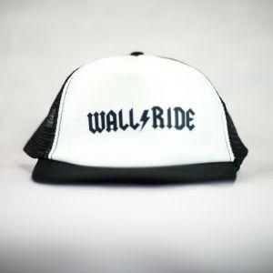 Gorra-Wallride-Tienda-Cap