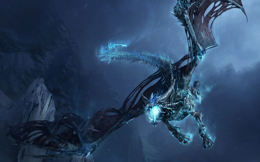 Amazing 3D Dragons Wallpaper Windows 8 Free Download