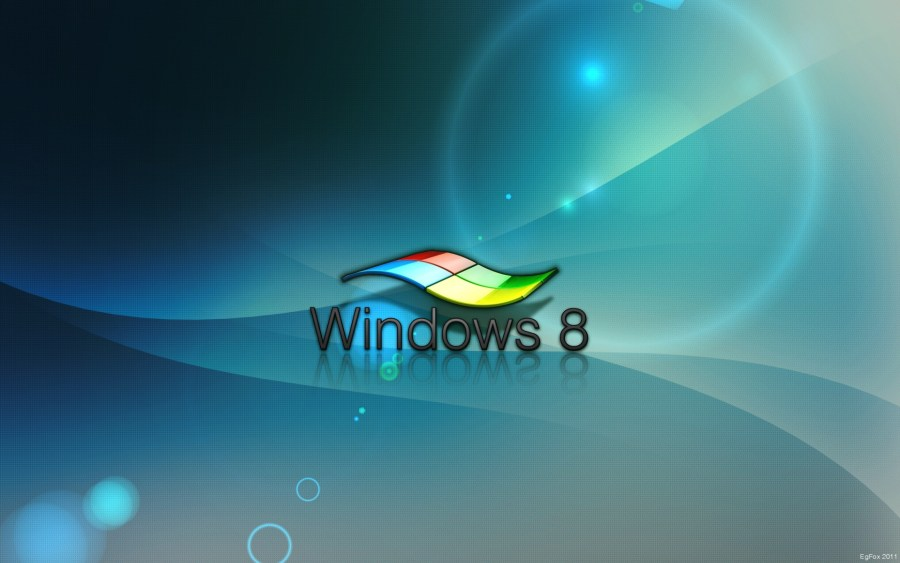 3D Windows 8 Posted Shogirih Category Windows Added May 30th