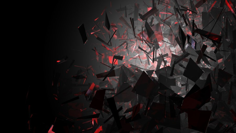 Awesome Dark Abstract HD Wallpaper Tags Categories