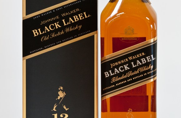 images Of Johnnie Walker Black Label Whisky Picture HD Wallpaper