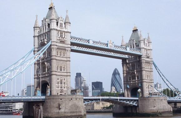 Beautiful London City Stroll United Kingdom Tours Travel