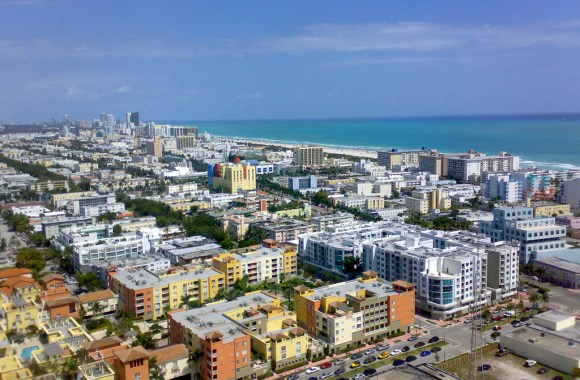 Miami Beach Cityguide Your Travel Guide To Miami Beach