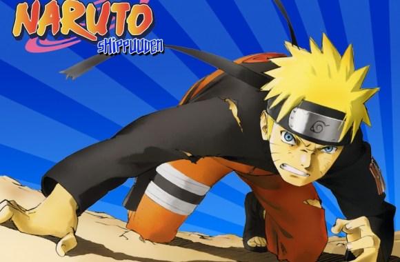 Naruto Uzumaki Shippuden Anime Movie Manga HD Wallpapers