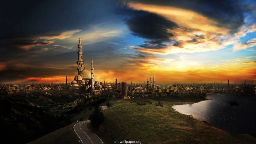 Awesome Edit Travel Photography When Afternoon Come Free Download