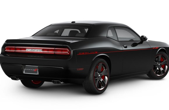 2014 Dodge Challenger SRT Automotive Photos Pictures HD Wallpaper Gallery