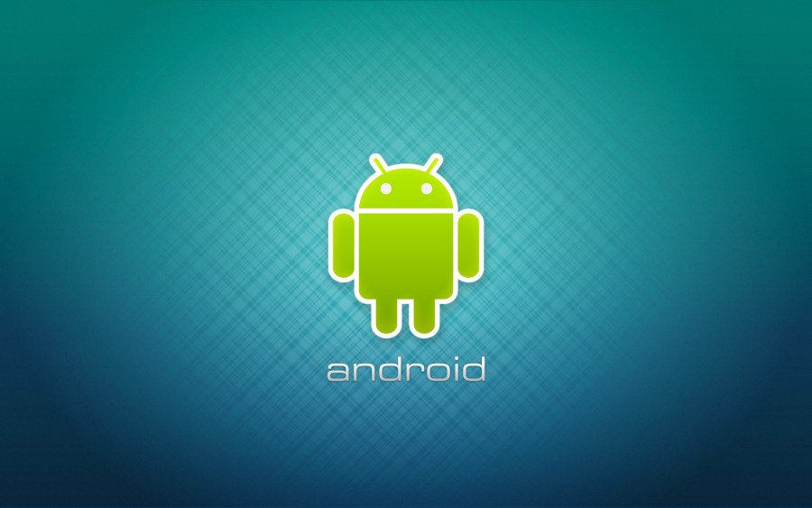 Android Operation System HD Wallpapers Images Backgrounds Gallery