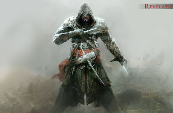 Assassins Creed 4 Picture Assassins Creed 4 HD Wallpaper