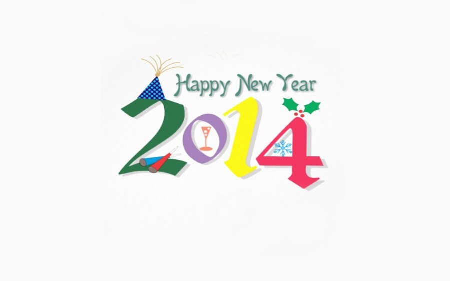 year wishes 2014 wallpapers desktop new year wishes 2014 wallpapers