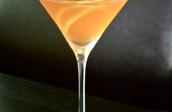 Negroni Cocktail Drink From Italy Pictures Photos HD Wallpapers Gallery