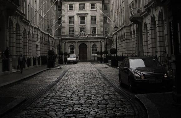 London Evening Best High Definition Wallpaper Picture Desktop
