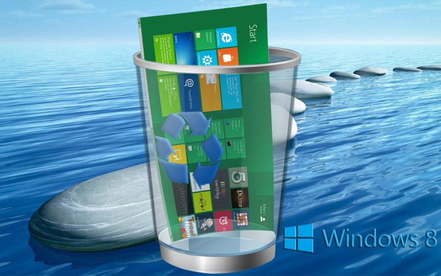 Windows 8.1 HD Wallpapers Desktop Pictures Images Gallery