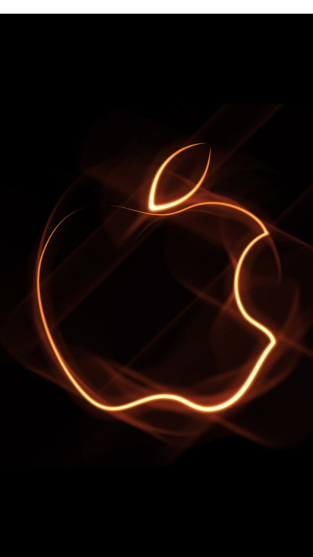 Free Download iPhone Logo HD Wallpapers For Your iPhone