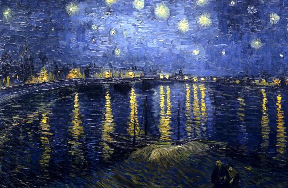 Fine Art Painting HD Wallpaper Picture Image For Your PC Desktop