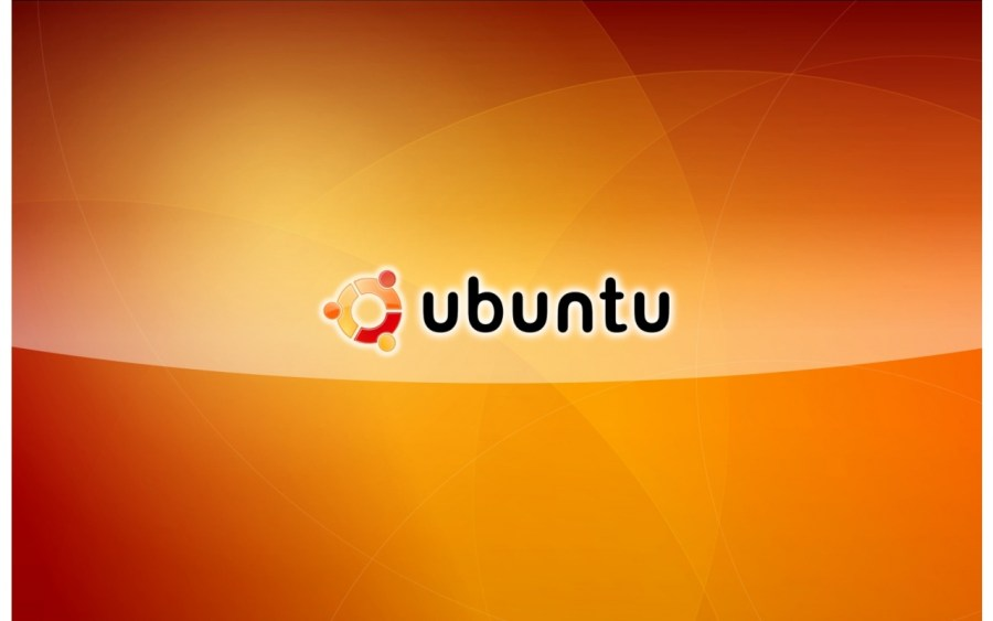 Free Download Linux Ubuntu HD Wallpapers Images Pictures Gallery