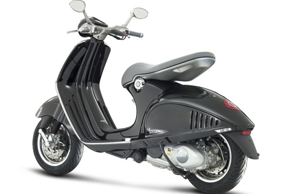 Vespa 946 Italy Motorcycle Automotive HD Wallpaper Image