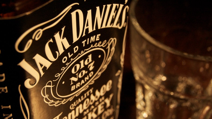 Jack Daniels Drink HD Wallpapers Photos Pictures Gallery