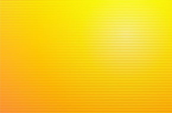 Yellow HD Wallpapers Backgrounds Pictures Images Desktop Gallery
