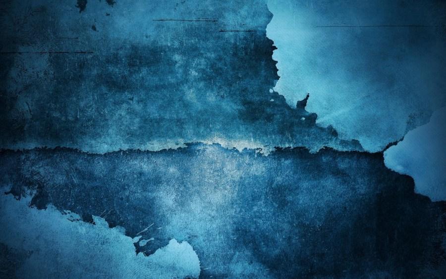 Unique Blue HD Wallpapers Pictures Images Desktop Collection