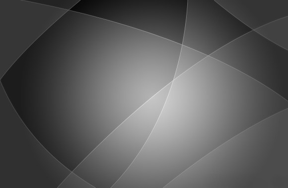 Awesome Grey HD Wallpaper And Image Sharing Free Download