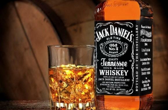Jack Daniels Drink HD Wallpaper Photo Picture Free Download