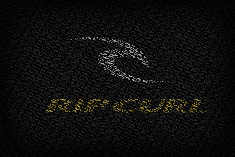 Ripcurl HD Wallpapers Images Desktop Backgrounds Pictures Gallery