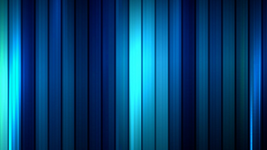 Free Download Light Blue HD Wallpaper Image Picture Sharing