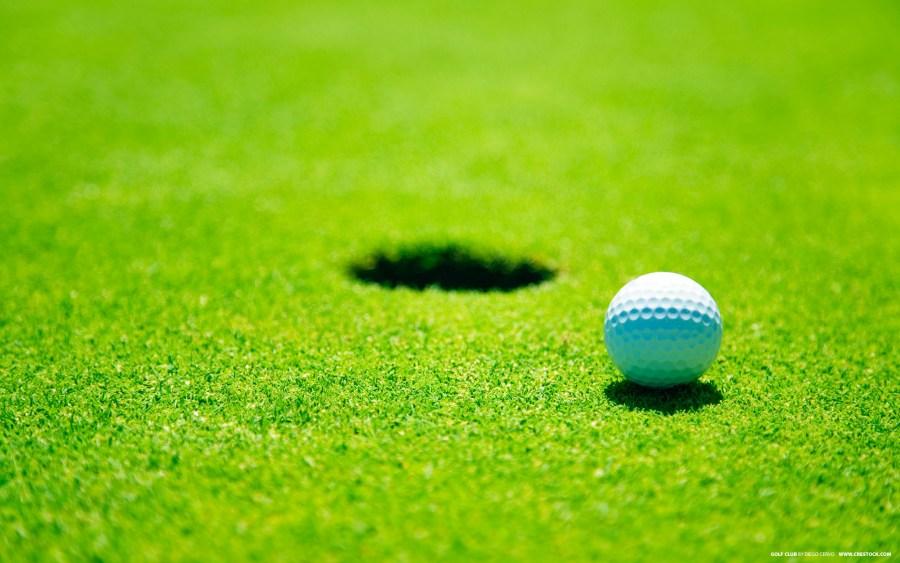 Golf-Ball-HD-wallpaper