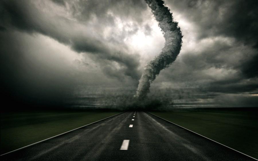 Tornado-Wallpaper-HD