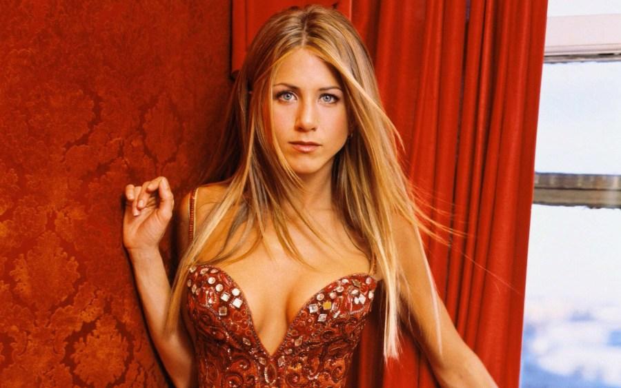 Jennifer-Aniston_hot_photo