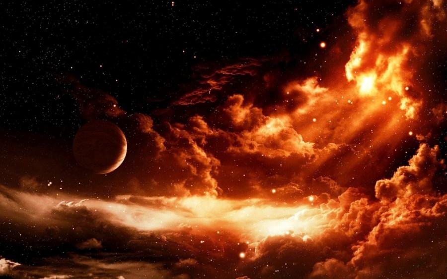 abstract-art-red-sky-desktop