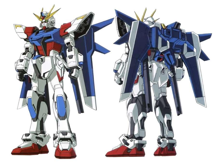 Gundam Build Fighters-1920