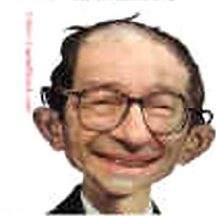 The Wall Street Examiner