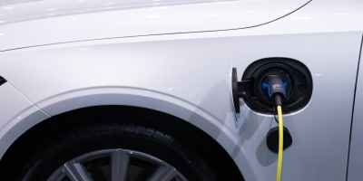 Canoo (GEOV): In talks with Apple to create electric vehicle