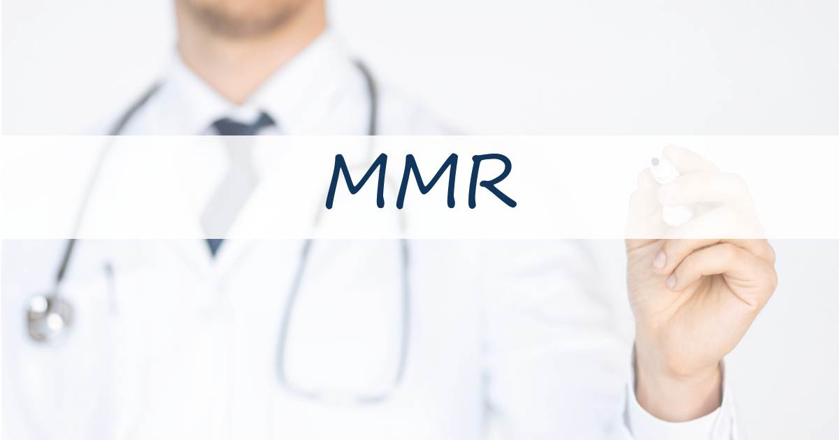 Measels, Mumps, Rubella (MMR) - Wall Street Travel Vaccination