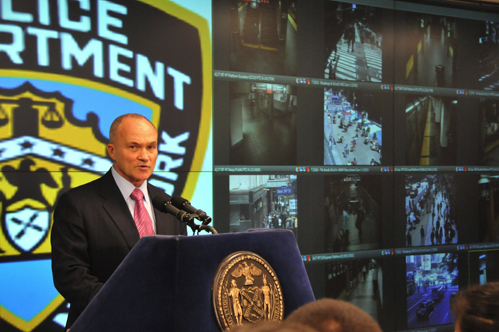 https://i2.wp.com/wallstreetonparade.com/wp-content/uploads/2012/01/Commissioner-Raymond-Kelly-Addressing-Reporters-Inside-the-Lower-Manhattan-Security-Coordination-Center.jpg?w=530&ssl=1