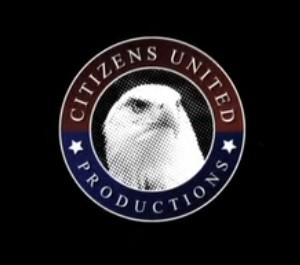 citizens-united-productions