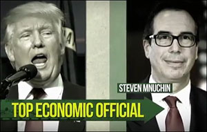 president-elect-donald-trumps-nominee-for-treasury-secretary-comes-under-withering-criticism
